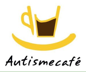 Autismecafe Den Bosch