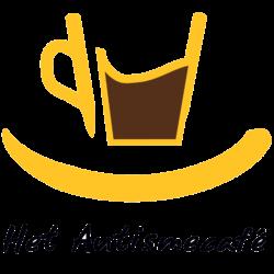 Stichting Autismecafe-denbosch
